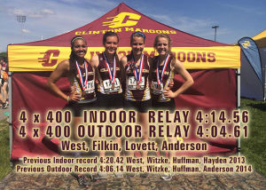 4-x-400-Indoor Outdoor-Relay-Record800w