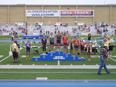 2006%20State%20Girls%20Track%20and%20Field%20007