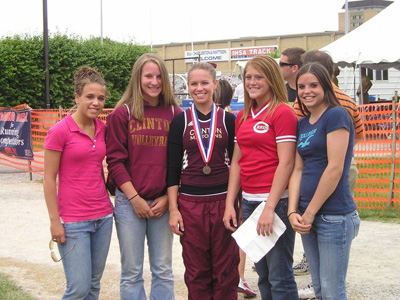 2006%20State%20Girls%20Track%20and%20Field%20047